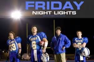 Friday Lights Coach by Friday Lights Coach Quotes Quotesgram