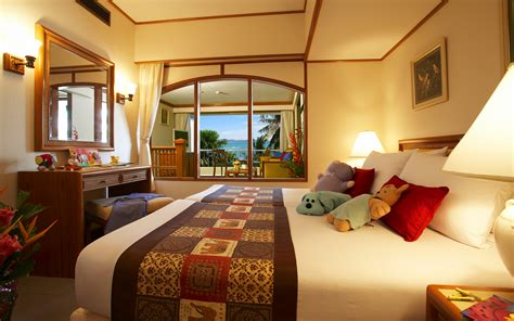 beautiful rooms realtor awal