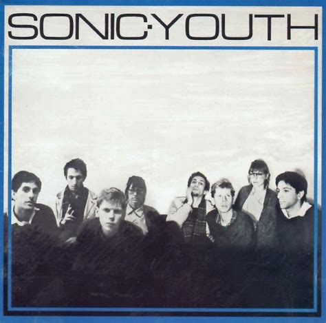 sonic youth best album sonic youth albums from worst to best stereogum