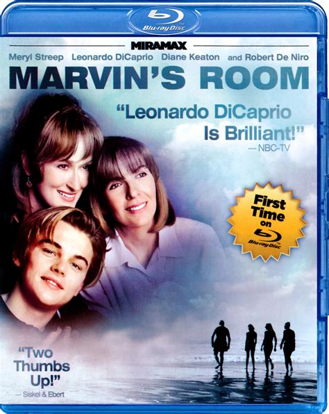 marvins room meaning marvins room 1996 bluray 720p dts x264 chd high definition for