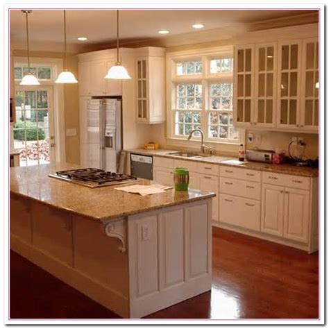 Kitchen Cabinets Home Depot White Kitchen Cabinets Home Depot