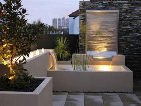 outdoor garden wall design room ideas outdoor wall decor