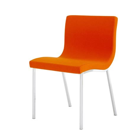 Ligne Roset Sala 3314 by Sala Chairs From Designer Pascal Mourgue Ligne Roset
