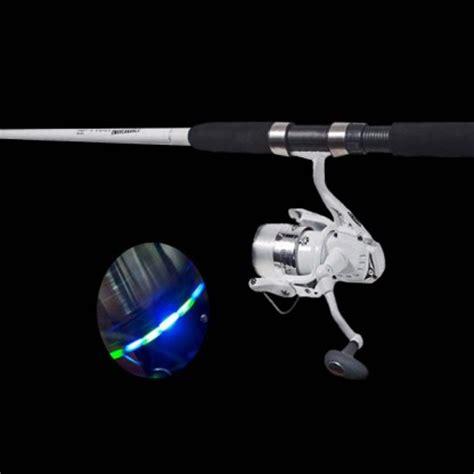 light up fishing pole light up fishing rod