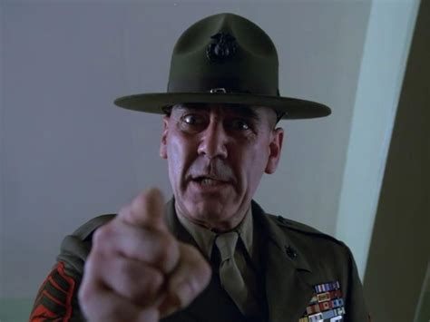 r ermey 1600x1200 wallpapers 1600x1200 wallpapers
