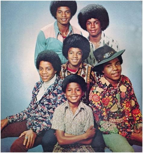 Take A Look At The Jackson Family Auction Collection Snarky Gossip 7 by Jemaine Jackson Buys Late Michael Jackson