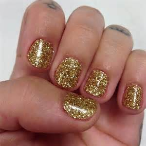 gold nail art ideas womenitems com