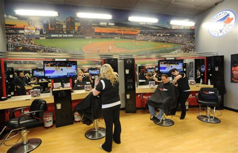 sports clip sport s hair salon franchise from u s comes