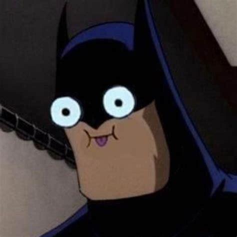 Meme Batman - best ideas about batman derp funny batman and i m batman