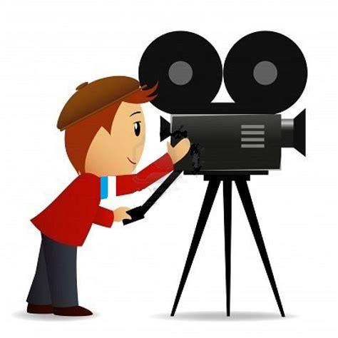 cartoon film creator zalla bai el ayuntamiento de zalla graba de manera