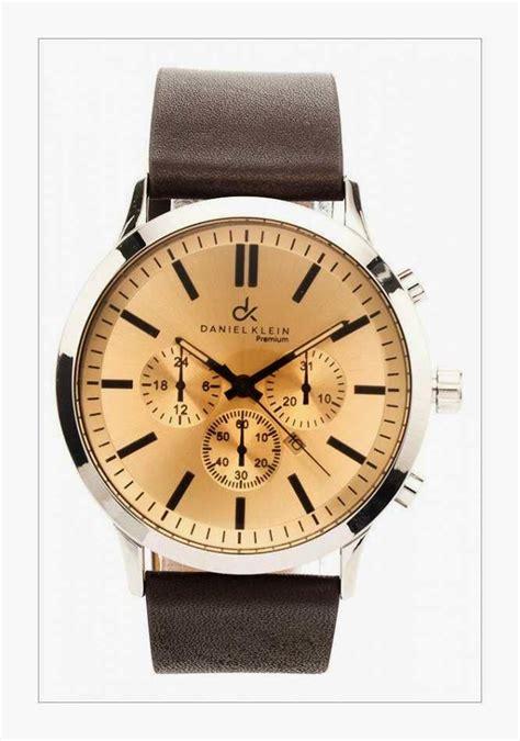 Jam Tangan Fashion Import Angka Unik di jual jam tangan fashion wanita daniel klein dk10184 6