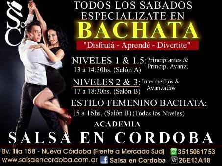 escuelas de salsa y clubes de salsa en cali colombia apexwallpapers clases de salsa y bachata en cordoba academia salsa en