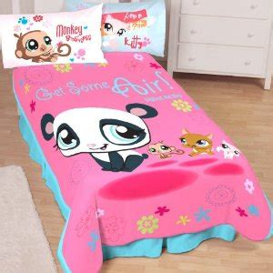 littlest pet shop bedding littlest pet shop bedding sets different designs and colors cozybeddingsets