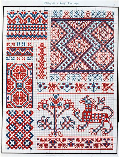 pinterest russian pattern 1000 images about russian embroidery on pinterest folk