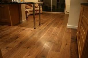 laminate versus wood flooring laminate vs hardwood flooring images about floor laminate