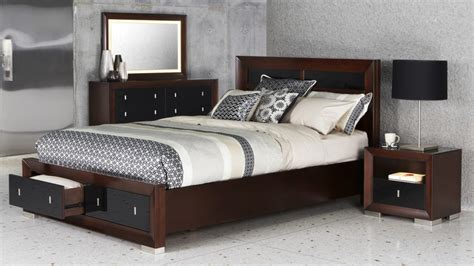 Size Bedroom Sets With Mattress by Cool King Size Beds King Size Bed Size Archives Bed Size