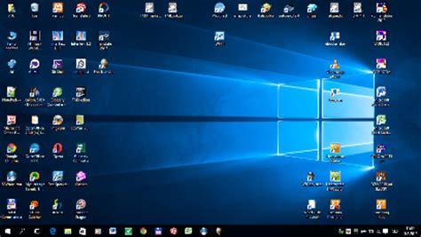 themes for lenovo z580 win 10 desktop pertamini co