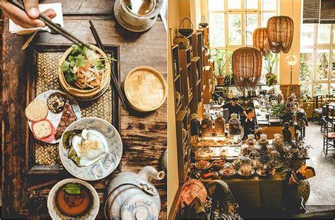 zoologischer garten berlin vegan die besten 25 restaurant berlin mitte ideen auf