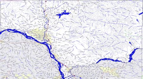 Cowlitz County Search Landmarkhunter Cowlitz County Washington