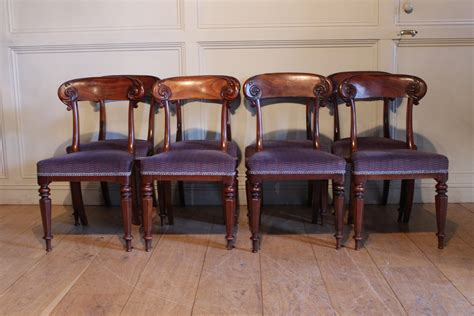 Antique Dining Chairs Uk Antique Dining Chairs Uk Mahogany Dining Chairs Edwardian Dining Chairs Rosewood Dining Chairs