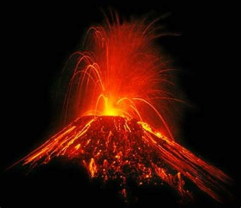google images volcano task 2 what causes a volcano to erupt volcanoes 3rd grade