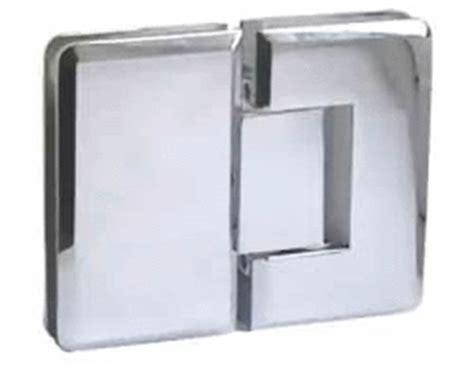 Shower Door Hinges Uk 180 176 Glass To Glass Shower Door Hinge Kerolhardware Co Uk