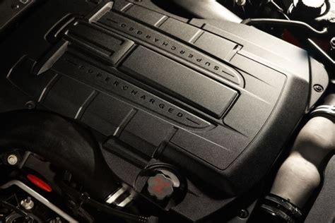 how do cars engines work 2007 jaguar x type engine control jaguar xk series 75px image 12