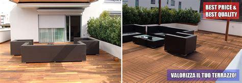 pavimenti per esterni in legno prezzi listino prezzi pavimento in legno per esterni