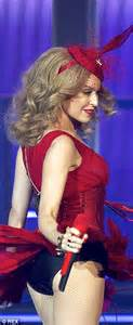 Illness Forces Minogue To Cancel Shows by Minogue Is Forced To Cancel German Dates Of Tour