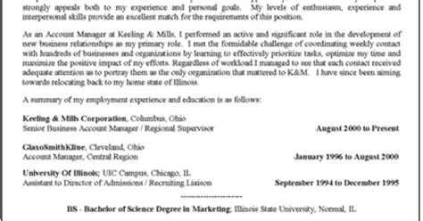 cara menulis surat permohonan kerja dan contoh surat ini