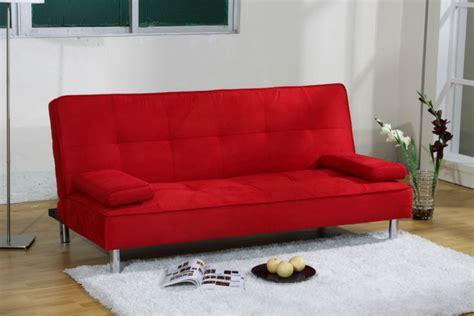 Kursi Lipat Tempat Tidur desain modern sofa tempat tidur tempat tidur lipat sofa