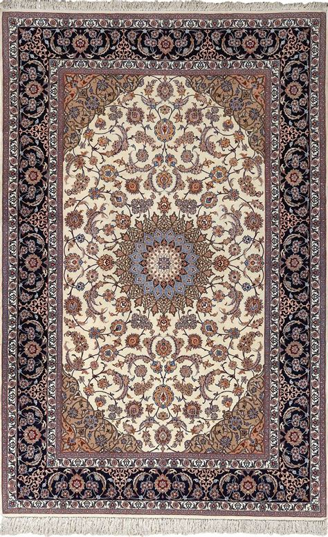 home decorators rugs sale sale on area rugs smileydot us