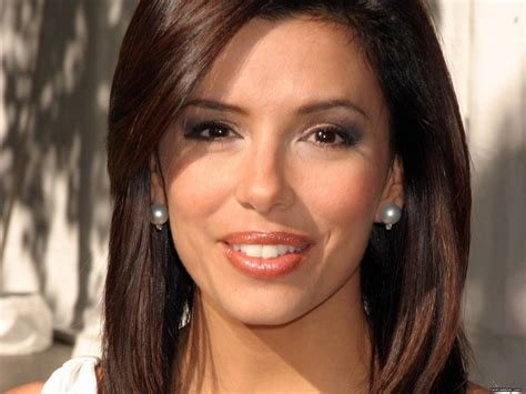 Photos Of Longoria by Longoria Images Hd Wallpaper And Background Photos
