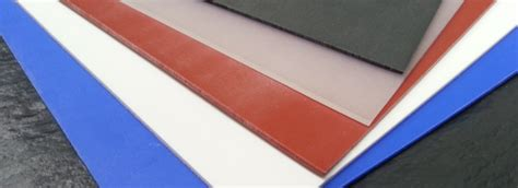solid silicone sheet silicone rubber sheets polymax india