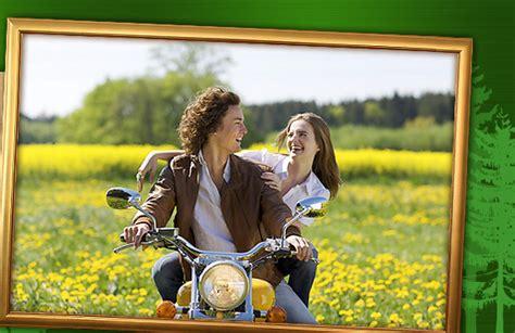 Motorradfahren Rennsteig by Motorradurlaub Th 252 Ringer Wald Hotel Zum Gr 252 Ndle