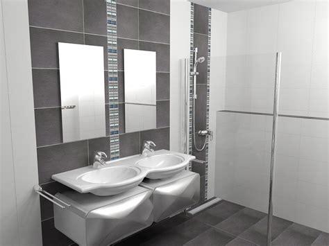 badezimmer handtuch display ideen pvc fliesen bad wand innenr 228 ume und m 246 bel ideen