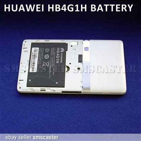 Spesifikasi Tablet Huawei Ideos Slim 7 by Huawei Hb4g1h Battery For Ideos S7 Slim Android Tablet