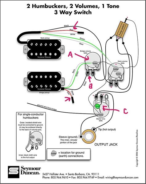 car wiring blitz wiring dimarzio evolution