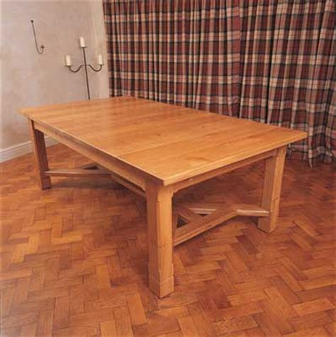 woodworking plans kitchen table best home decoration life in 3d 187 the wife and i
