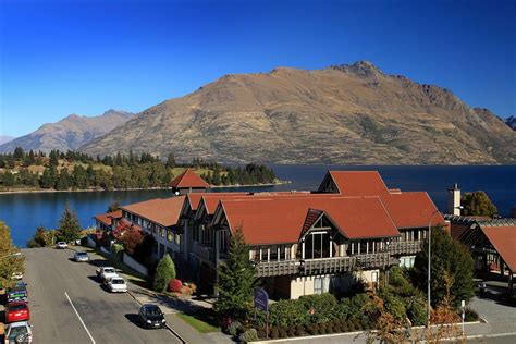 you are here new zealand copthorne hotel and resort hokianga copthorne hotel and resort queenstown lakefront deals