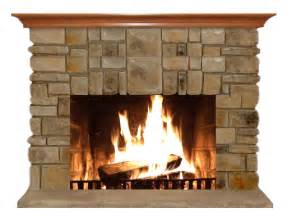 Iron Awning Fireplaces Superior Window And Door