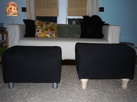 ikea sofas melbourne 100 klippan corner sofa conversion and ikea sofa in