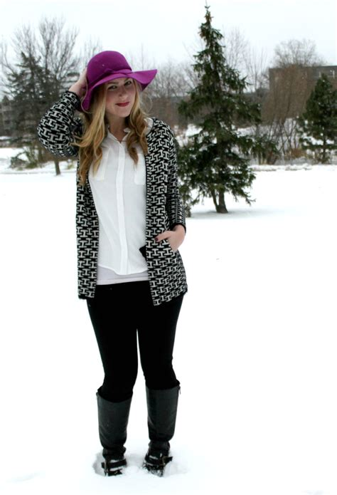 snow outfits with leggings and boots first snow rachel s lookbook