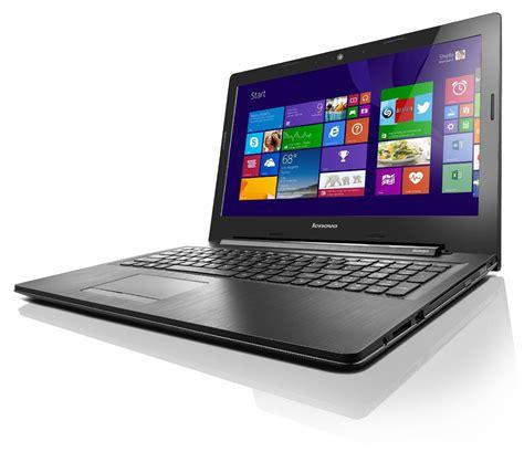 Laptop Lenovo Ideapad S410p I3 lenovo ideapad g5080 i3 4030u 15 6 quot hd notebook