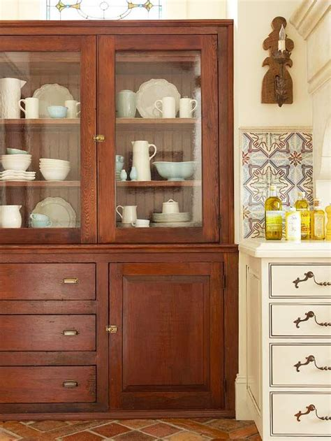220 best images about ANTIQUE CHINA CABINETS!!!! on Pinterest   China cabinet painted, Painted