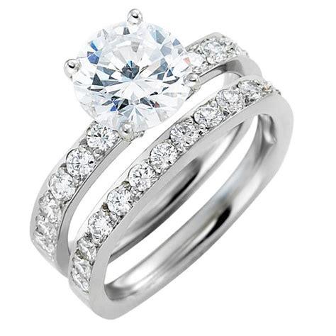 fresh images of platinum engagement ring platinum