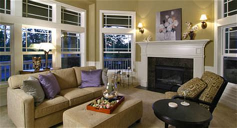 Well Designed Living Rooms by Sitting Room Design Ideas The House Designers