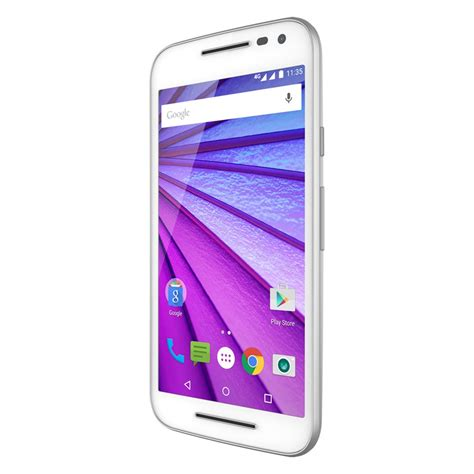 Play Store Android 2 3 Celular Moto G3 Original Orro Android 2 Chip Playstore