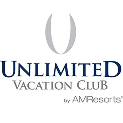 vacation club locations uvc resorts win best hotels awards perspective