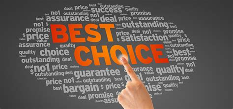 best value best value procurement from precision engineers cnc